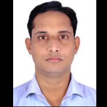 Ravi Tomar