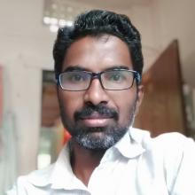 Bhushan Pravin Gadhave