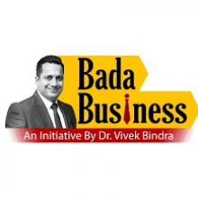 BadaBusiness Indore