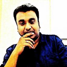 Sagar  Singhal