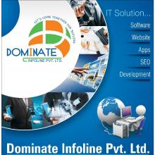 Dominate  Infoline