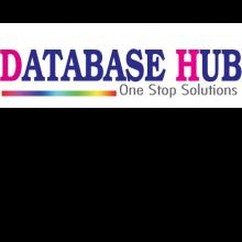 Database Hub