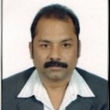 S Sudhakar
