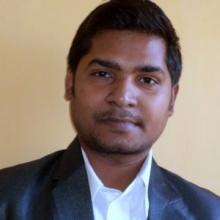 Harendra Pasi