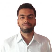 Mohit Mundhra