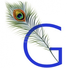 Sushant Grover