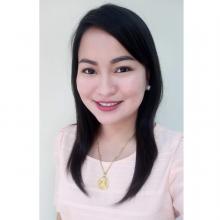 Analyn Bihag