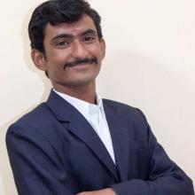 Govardhan Reddy Balamani