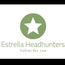 Estrella Headhunters