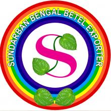 Sujay Purkait
