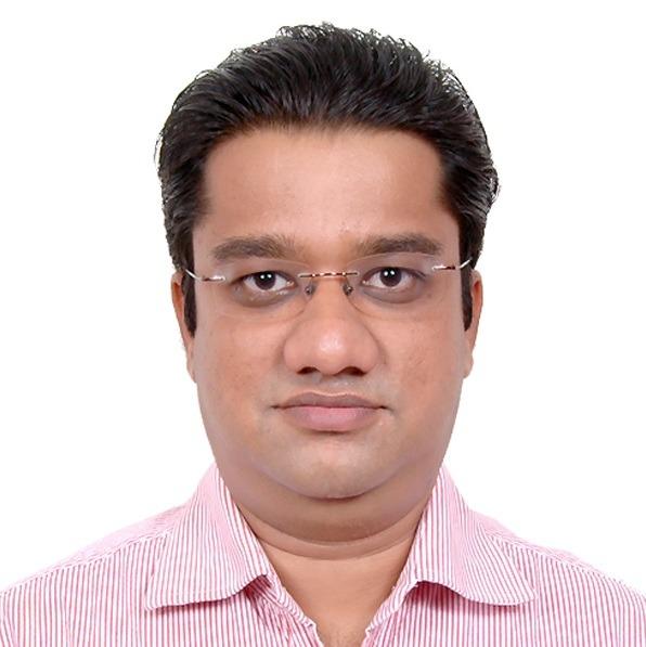 Rishabh Sawansukha