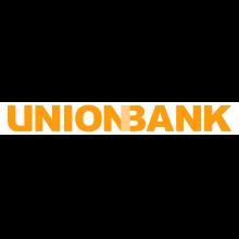 UnionBank Publication