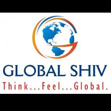 GLOBAL SHIV