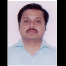 Chetan  Agrawal