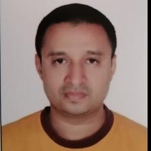 Bhatt Sanjay