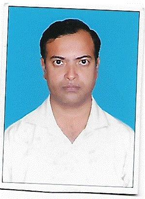 Kumaresh Vasantha