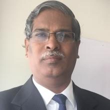 Ramkumar Ranganathan