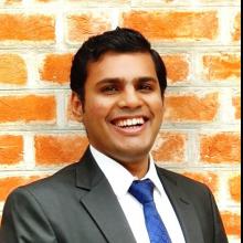 Barun Singh