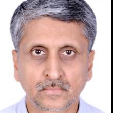 Aditya Saraogi