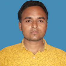 Khurshid Siddique