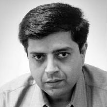 Suraj Narain