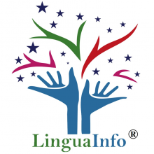 Linguainfo Services Ltd.