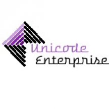 unicode  enterprise