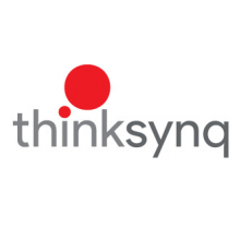 Think SynQ
