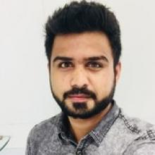 Vikash Khandelwal