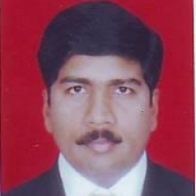 Krishna Jaiswal