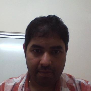 Prasad Karnik