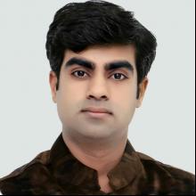 Navin Chhabriya