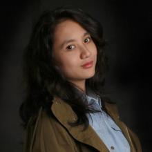 Micaela Tan