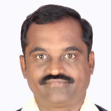 Venkatesham Puram