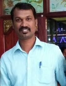 Saji Kannappan