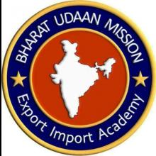 Bharat Udaan Mission