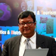 Satyarth Srivastava