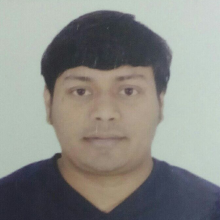 Lakhan Agrahari