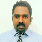 Nikhil Mohan