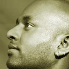 Rajesh Joseph