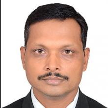 Vimal Patel