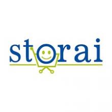 STOrai Magazine