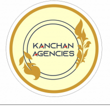 KANCHAN AGENCIES