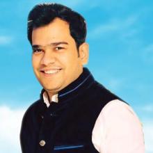 Sudhanshu Agarwal