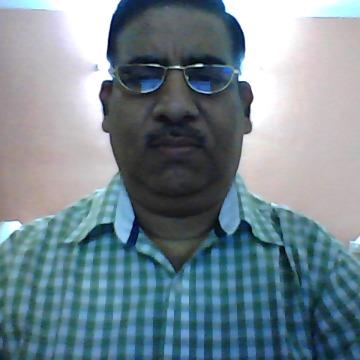 Rajeev Maheshwari