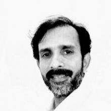 Senthilkumar Gurumurthy