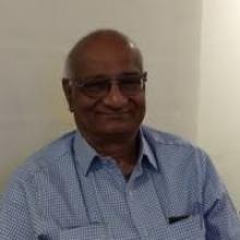 Nilesh Desai