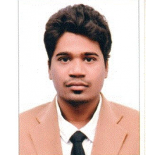 Ashutosh Chitragupt