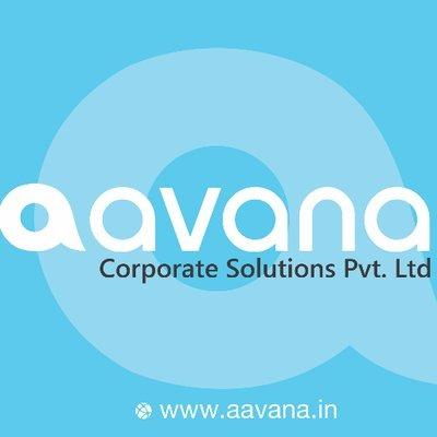 Aavana Solutions