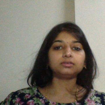 Sudisha  Srivastava